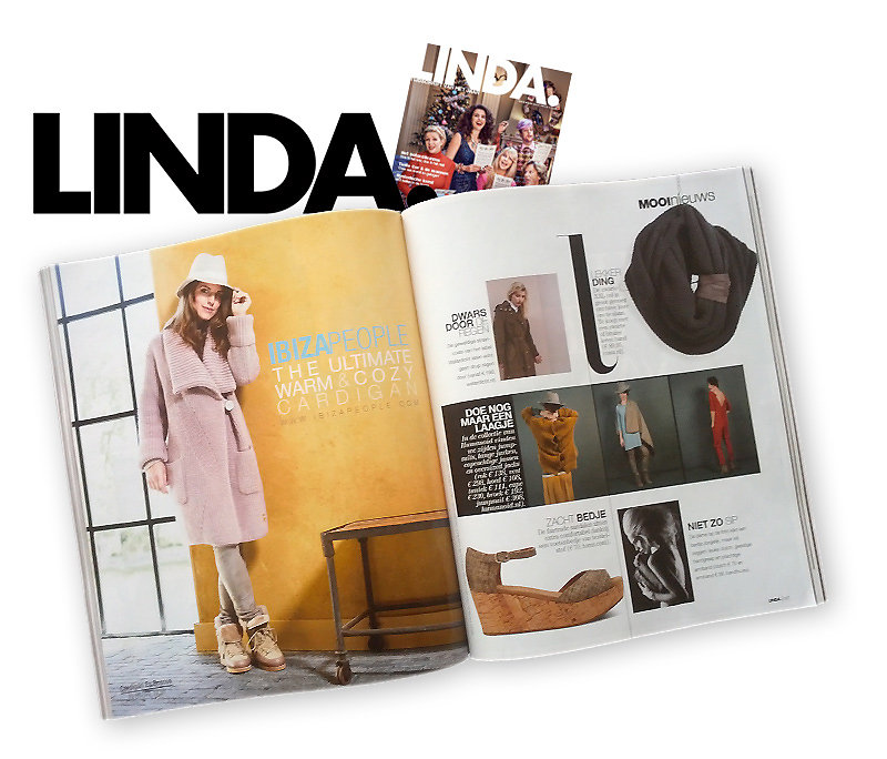 IP-Linda-Magazine-December-2014.jpg